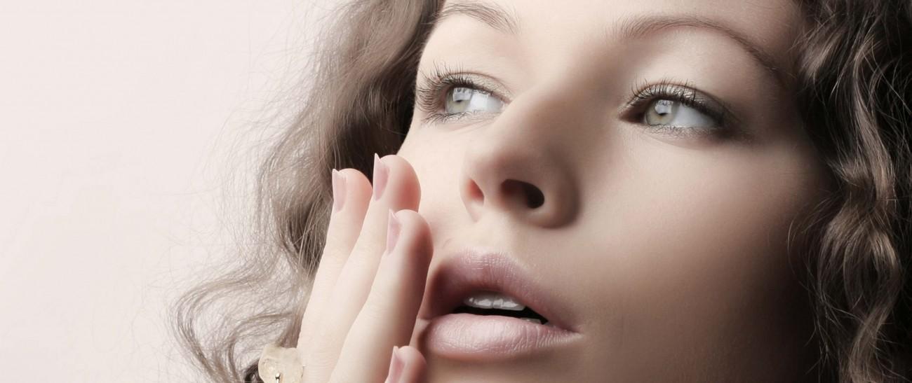 DermaConcept - Akne-Behandlung