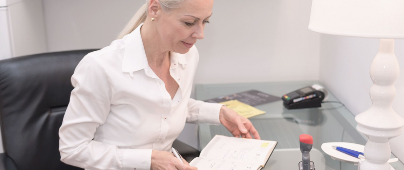 DermaConcept - Kostenlose Beratung